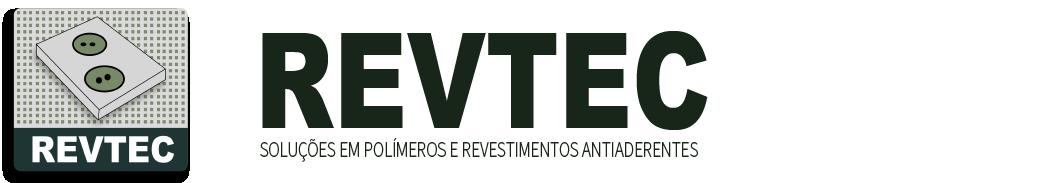 REVTEC REVESTIMENTOS -